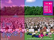 race4life[1].jpg